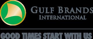 Homepage | GULF BRANDS INTERNATIONAL | KINGDOM OF BAHRAIN