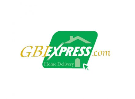 Home Delivery | GULF BRANDS INTERNATIONAL | KINGDOM OF BAHRAIN